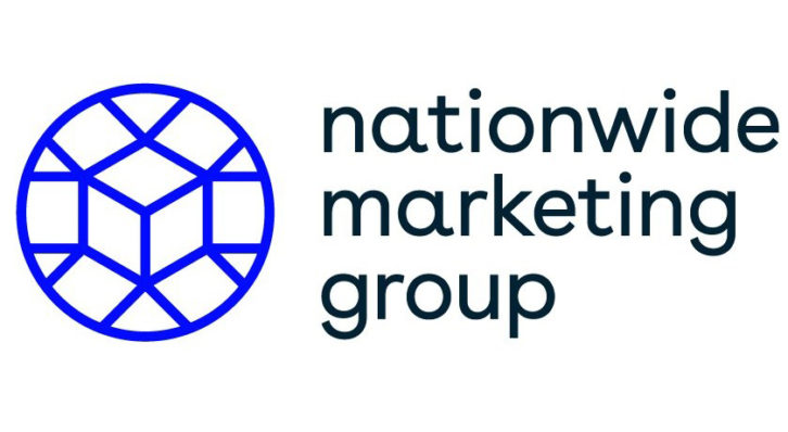 John O'Halloran To Lead Nationwide Marketing Group's Luxury Appliance Efforts